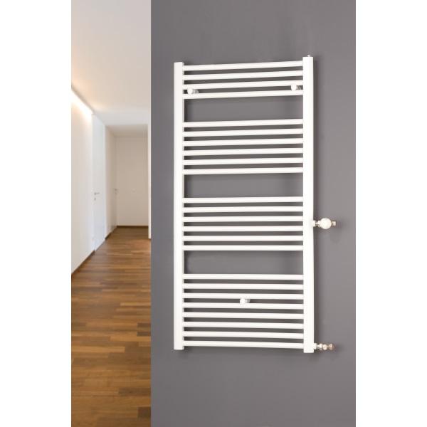 ximax badheizk rper hektor seitenanschluss rechts 1838 750 mm 1241 watt weiss ebay. Black Bedroom Furniture Sets. Home Design Ideas