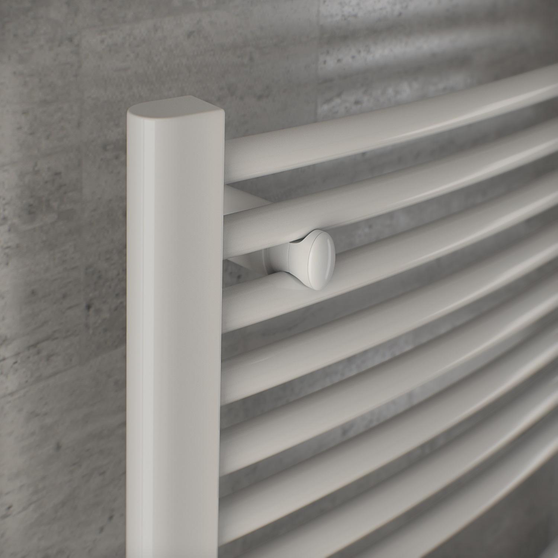r hrenheizk rper heizk rper mittelanschlu gaja 1800x590mm. Black Bedroom Furniture Sets. Home Design Ideas