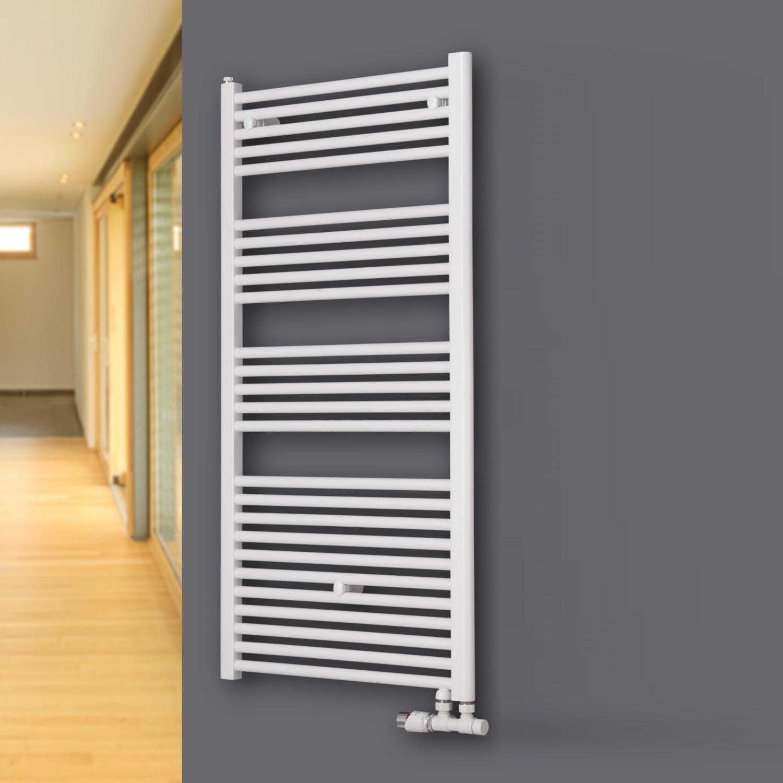 badheizk rper mittelanschluss versetzt ximax hektor mav austauschheizk rper ebay. Black Bedroom Furniture Sets. Home Design Ideas