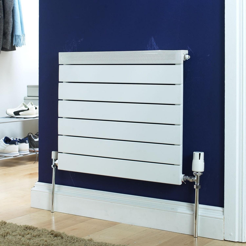 paneelheizk rper heizk rper austauschen wc heizk rper 500 x 500 mm 325 watt. Black Bedroom Furniture Sets. Home Design Ideas