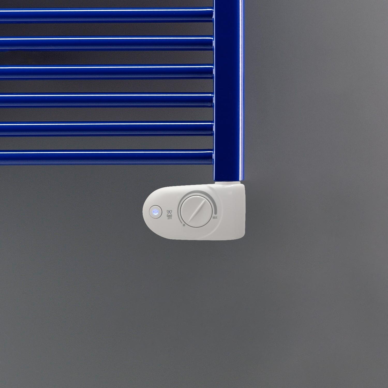 Filterbaumwolle Filter Für Samsung SC47 47 SC43 VM 45P VCA-VM-Serie Werkzeug